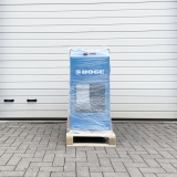 Boge Kältetrockner DS 80-2
