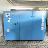 Boge Kompressor S125-3