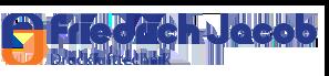 Friedrich Jacob GmbH & Co. KG